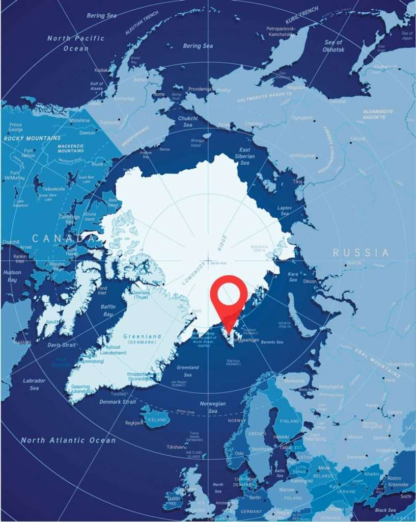 svalbard-map-of-the-arctic