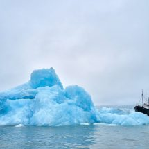 svalbard photography cruise