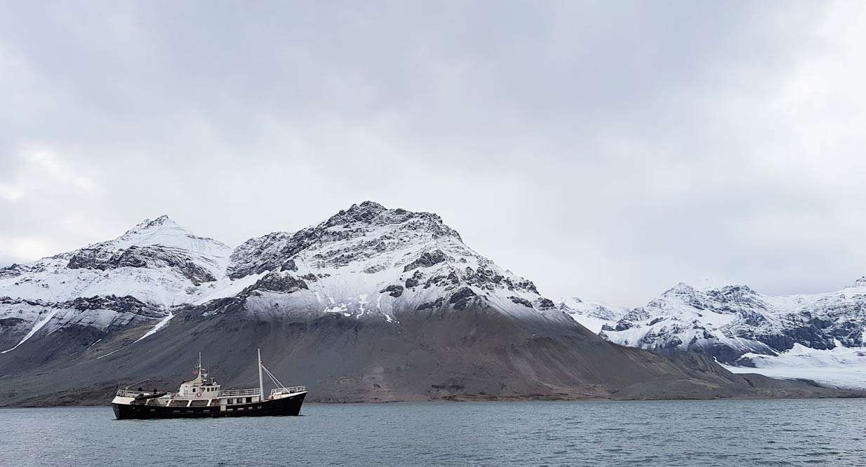 micro expedition cruise
