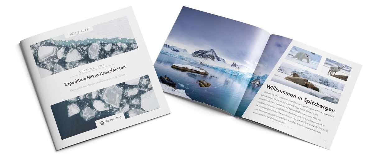 german brochure download