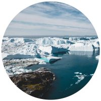 greenland yacht expeditions