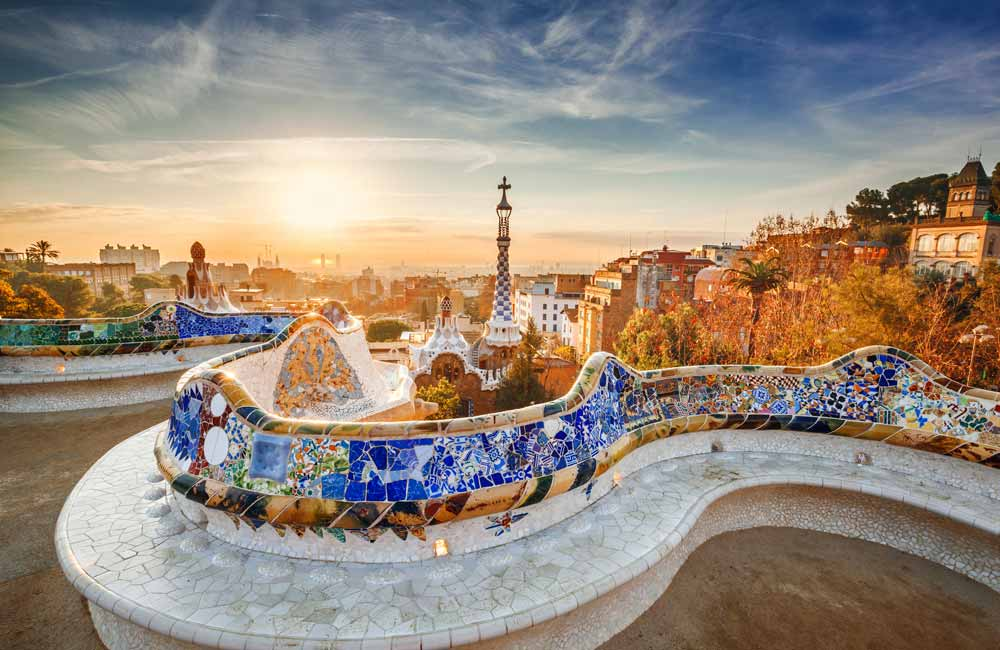 Barcelona-50-best-places-in-europe-to-visit.