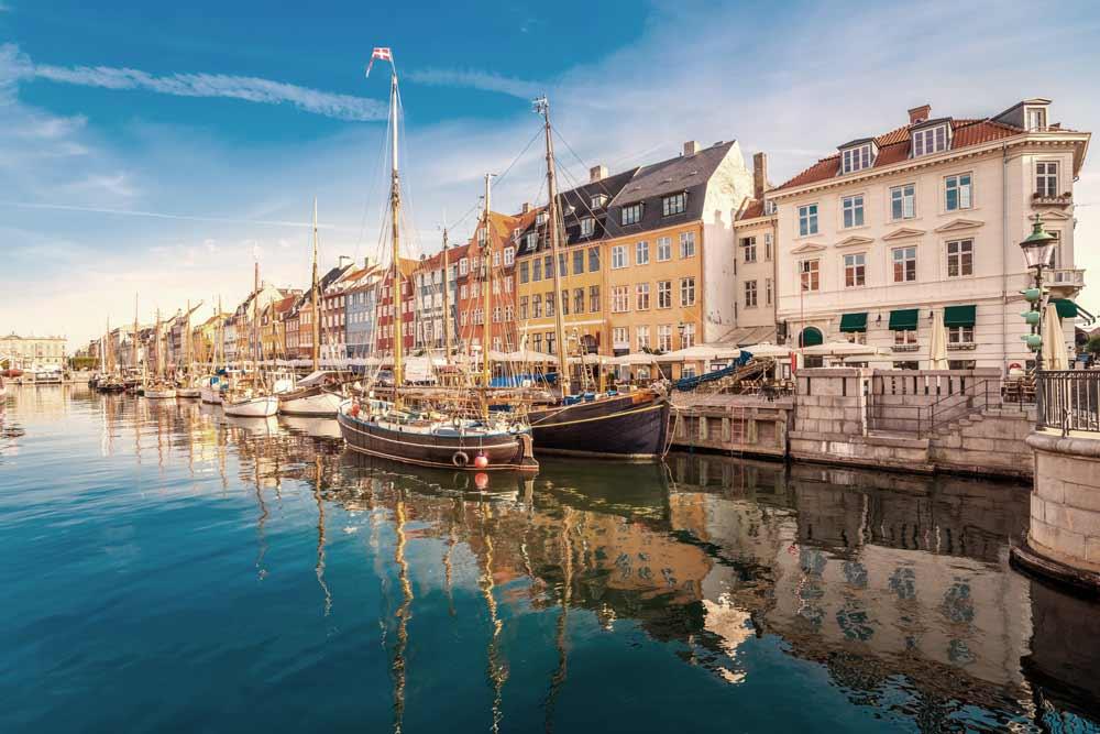 Copenhagen-50-best-places-in-europe-to-visit