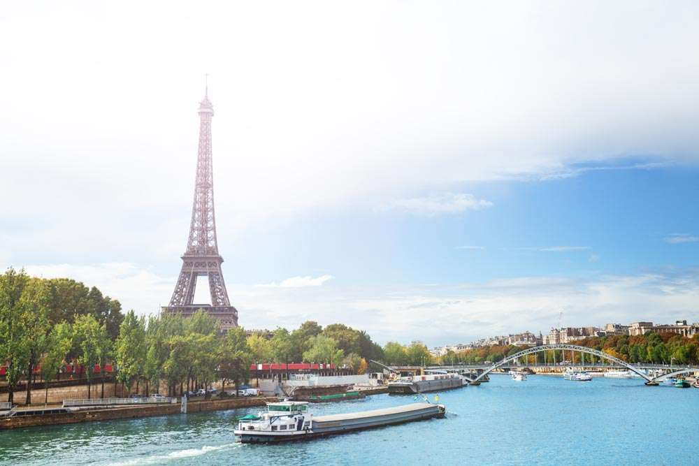 Paris-France-50-best-places-in-europe-to-visit.
