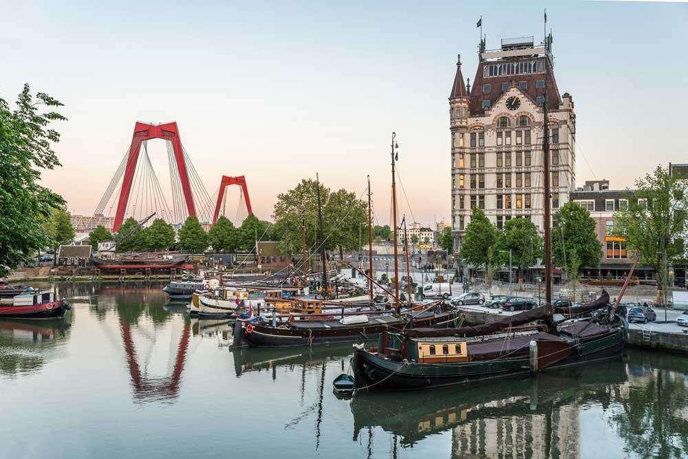 Roterdam_50-best-places-in-europe-to-visit