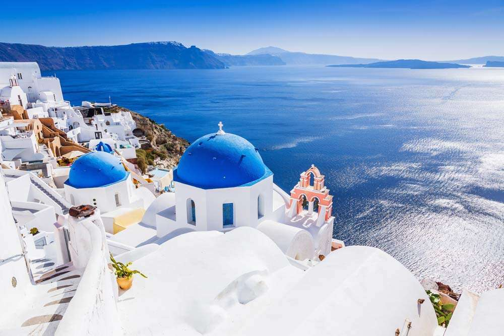 Santorini_50-best-places-in-europe-to-visit