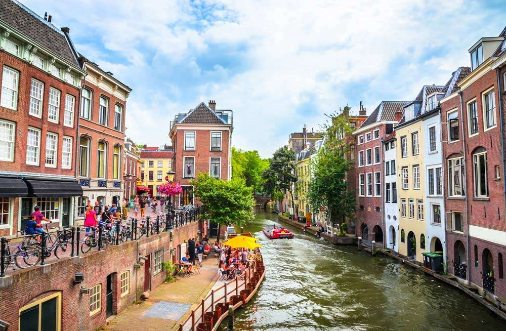 utrecht_50-best-places-in-europe-to-visit.