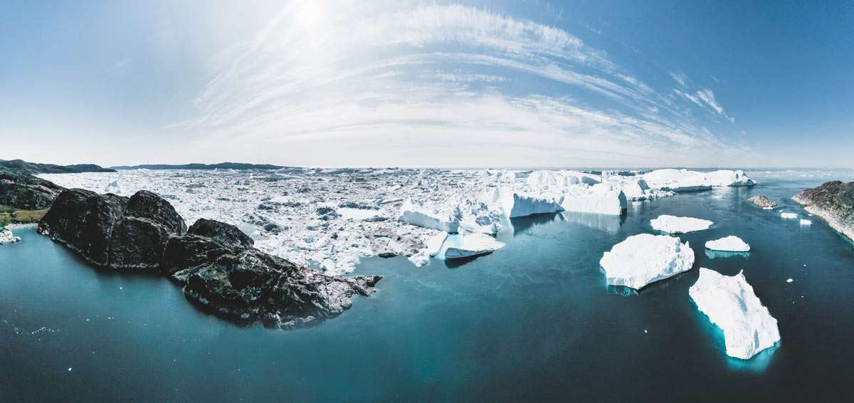 greenland photography tour expedition