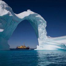 kisaq-iceberg